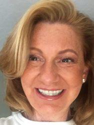 Lois Winkler, R.N. C.H.C & Aromatherapy